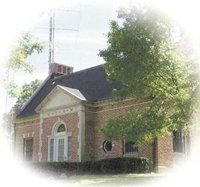 w1aw oval 1 - El ARRL – Una organización dedicada a la radioafición