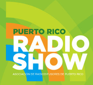 wp 1472737678911 1 - PR RADIO SHOW