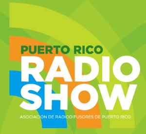 wp 1472737678911 - FCC CANCELA LICENCIAS Y TIENE MÁS PREGUNTAS PARA W5YI-VEC Puerto Rico
