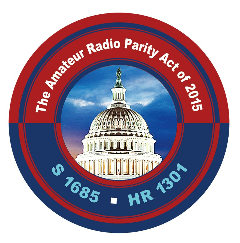 amateur-radio-parity-act-logo_14