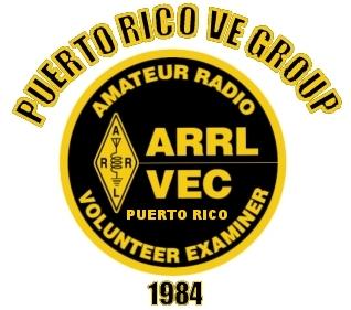 PR VE Group 1984 LOGO - Un solo sitio a donde ir el próximo fin de semana…