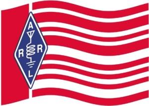 wp 1486598396399 - ARRL Busca Opiniones Sobre el Posible Nuevo Nivel de Entrada de la Licencia