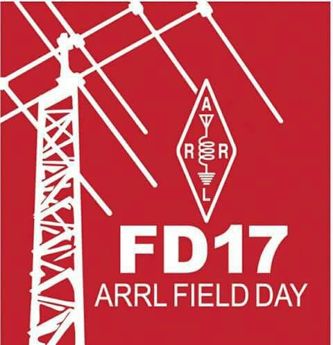 wp 1487360714860 - El paquete de info del Field Day 2017 está ahora disponible