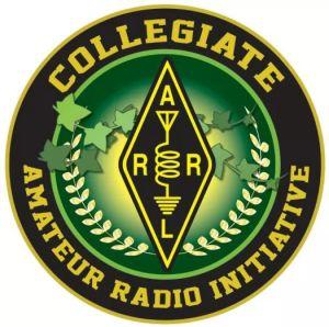 FB IMG 1491842537205 - Orlando HamCation® este fin de semana es la Convención de la División Sudeste de ARRL