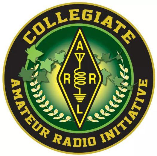 FB IMG 1491842537205 - Se buscan estudiantes