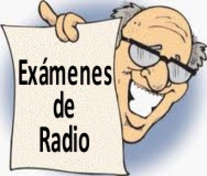 Amateur Radio Exam - Requisitos para ser Radioaficionado