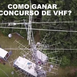 vhfcontest 300x300 - Como ganar un concurso de VHF desde un remolque de un camión?