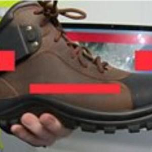 Screenshot 20180301 124430 300x300 - Zapatos inteligentes se comunican con telegrafia