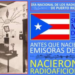 FB IMG 1525863615429 300x300 - Cada segundo Martes de Mayo es el dia del Radioaficionado