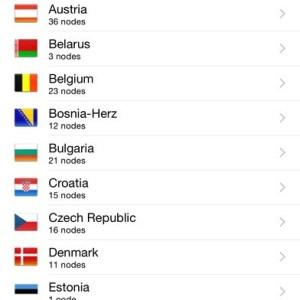 screen696x696 2 300x300 - Ya esta disponible EchoLink para iOS version 2.10.18