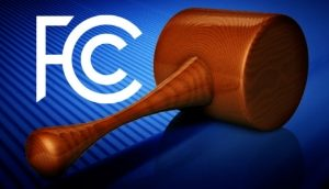 FCC publica nuevas reglas de la Parte 95, KP3AV Systems