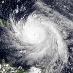 Screenshot 20180921 201213 300x300 1 - Puerto Rico ya esta listo para comunicados de emergencia en el estado de Carolina del Norte