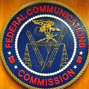 0930 oag fcc 300x300 - La FCC Reactiva la Equipment Authorization System (EAS)