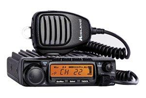 51zozcmsepL - Un Reveiw de los radios GMRS Midland Micromobile , MXT275, MXT400