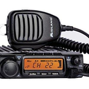 51zozcmsepL 300x300 - Todo sobre General Mobile Radio Service (GMRS) segun la FCC