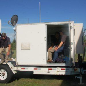 57307 medium 300x300 1 - Transmisiones de televisión Slow Scan TV desde ISS planificadas para el 30 de septiembre de 2020