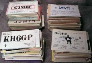 930 qsl cards asia europe pacific s america 1 d5e971fbda44d05a9b86fe8211d6ddfa - ARRL DX Registro de Archivo Invita a la presentación en Dayton Hamvention®