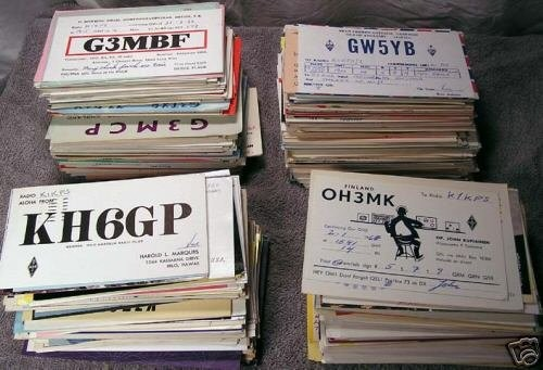 930 qsl cards asia europe pacific s america 1 d5e971fbda44d05a9b86fe8211d6ddfa - El cuaderno de bitácora de ARRL de The World Tops alcanzo 1 billón de registros de QSO's