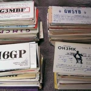 930 qsl cards asia europe pacific s america 1 d5e971fbda44d05a9b86fe8211d6ddfa 300x300 - El cuaderno de bitácora de ARRL de The World Tops alcanzo 1 billón de registros de QSO's