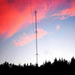 BCN 300x300 - Nueva baliza de 2200 metros en el aire desde Australia