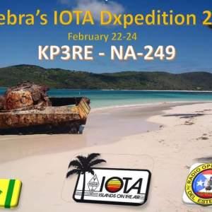 FB IMG 1547216760459 300x300 - Band Plan para el IOTA en Culebra Dxpedition 2019