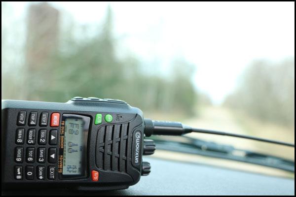 IMG 4582 600x400smallbdr - Video Todo sobre GMRS Radio, Servicio General de Radio Móvil, Midland