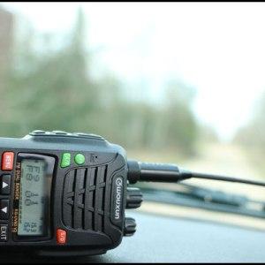 IMG 4582 600x400smallbdr 300x300 - Video Todo sobre GMRS Radio, Servicio General de Radio Móvil, Midland