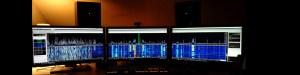 Scott 4 Mangled - Cómo construir un dipolo en V para recibir satélites meteorológicos