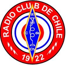 images - Exámenes para obtener licencia de radioaficionado en Chile