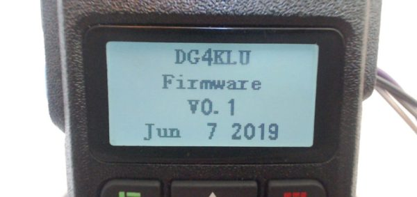 Picture 60 848x400 - DG4KLU GD-77 firmware V 0.1 (Rx only)