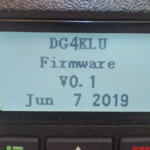 Picture 60 848x400 300x300 - DG4KLU GD-77 firmware V 0.1 (Rx only)