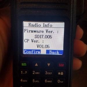 md uv380 300x300 - Descarga el ultimo Firmware para el TYT MD-UV380 MD-UV390