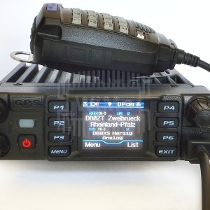 AT D578 PLUS front mic disp zb l 300x300 - Un Update del AT-D578UV DMR Tri-Band Mobile
