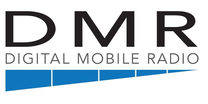 Ventajas y Beneficios de usar radios DMR vs Analogos, KP3AV Systems
