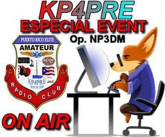 FB IMG 1569073170350 - Evento especial conmemorativo hoy, Reportate por nuestro RPT