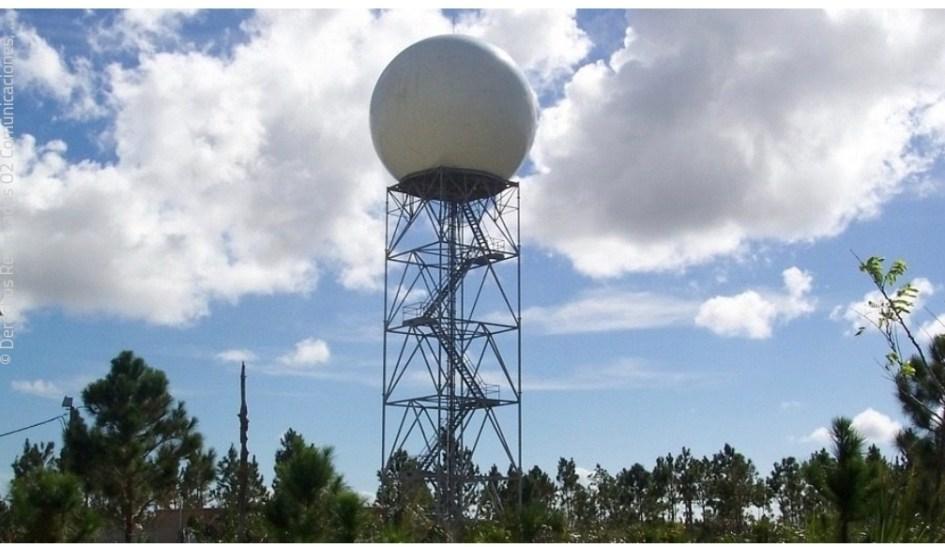 Screenshot 20200226 182657 Facebook - FCC multa a dos empresas boricuas por interferir con radar meteorológico