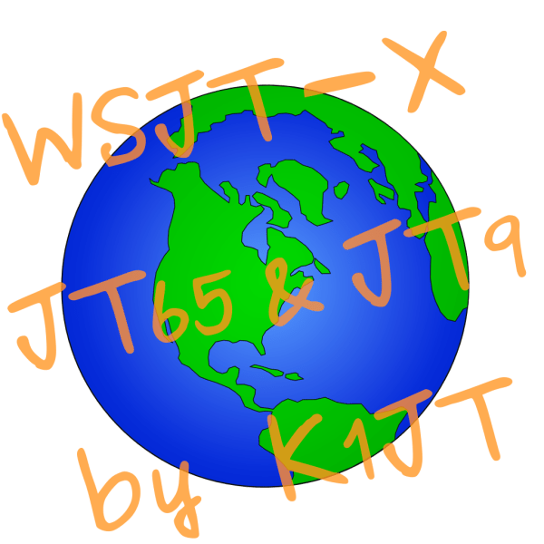 bb5f549d7f41e683a504b09ca9184877 - Nueva versión beta del software FT4 y FT8 WSJT