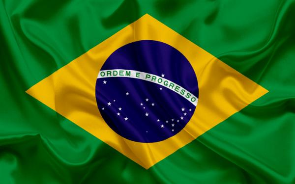 1b1c098ea4fe1e083940b0d759019733 - Brasil propone poner fin a los exámenes de radioaficionados