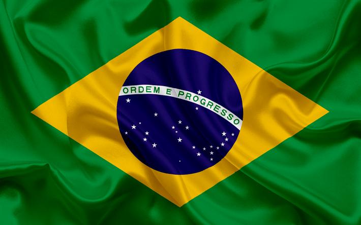 Brasil propone poner fin a los exámenes de radioaficionados, KP3AV Systems