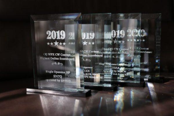 IMG 1212 768x512 1 - Programa de trofeos de puntuación en línea CQ WW SSB / CW 2020