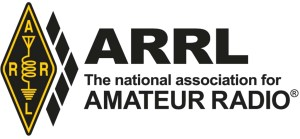 ARRL logo and logotype 2016 8 - FCC se llevará otra banda de radioaficionados en 2021
