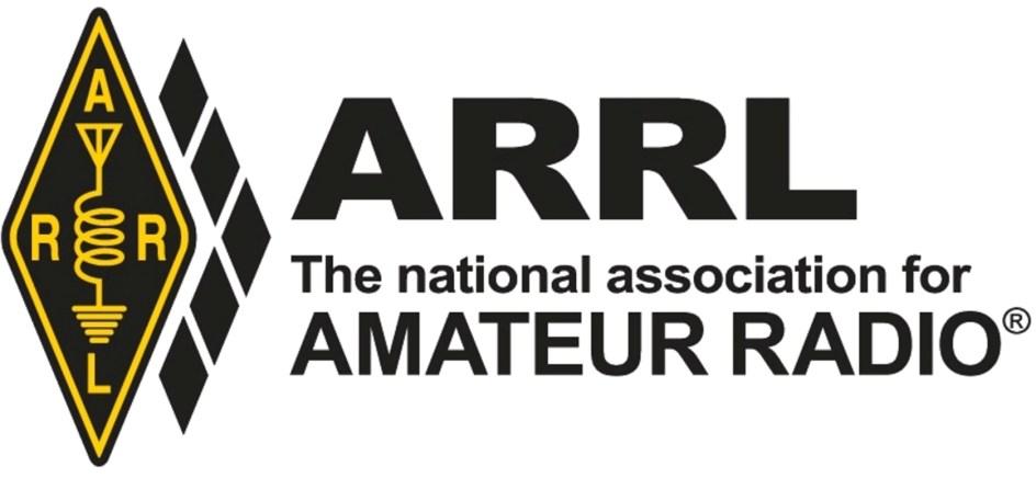 Comentarios de la ARRL sobre el proyecto de recomendaciones de la Conferencia Mundial de Radiocomunicaciones de la FCC, KP3AV Systems