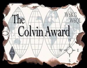 Colvin Award Logo 2021 1 - Continúan los preparativos para la Conferencia Mundial de Radiocomunicaciones de 2023