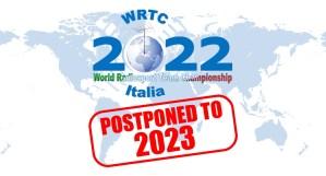 WRTC 2022 postponed to 2023 01 202142460838 - ARRL otorga Colvin Grant a 3Y0J Bouvet Island DXpedition en 2023
