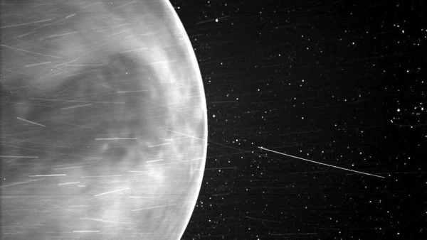 8e62bb8acec786084a1f91c197da319a - Detectan señales de radio naturales en la atmósfera de Venus