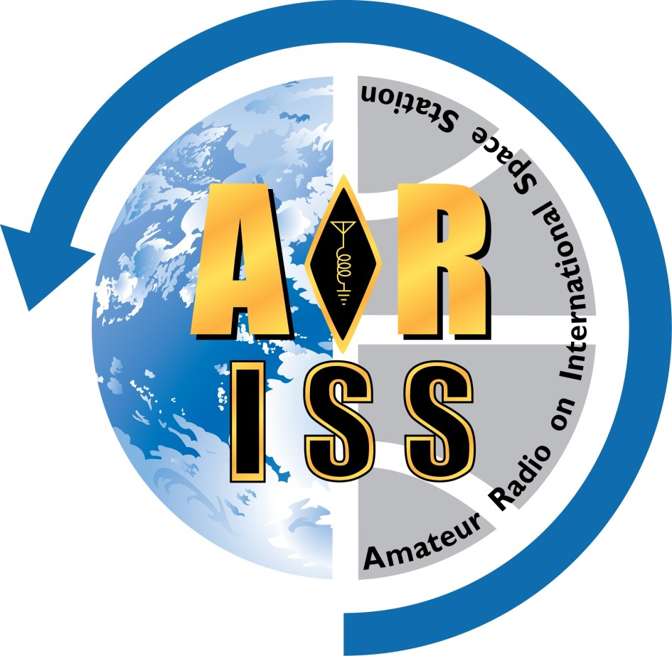 ARISS-USA busca voluntarios para promover su misión, KP3AV Systems