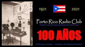 FB IMG 1620750624087 - FCC CANCELA LICENCIAS Y TIENE MÁS PREGUNTAS PARA W5YI-VEC Puerto Rico