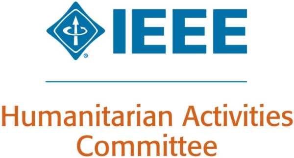 """IEE 15 CA 391 HAC TypeTreatment CMYK 768x413 1 - Webinar del Comité IEEE """"Exposición a RF en tiempos de conspiraciones"""" programado para el 12 de mayo"""