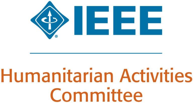Webinar del Comité IEEE «Exposición a RF en tiempos de conspiraciones» programado para el 12 de mayo, KP3AV Systems
