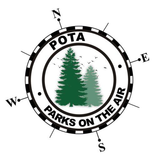 cropped thumbnail Graphic4 - POTA Piñones State Forest k 4680